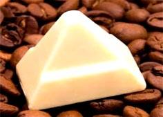 white-choco