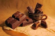 shokolad111